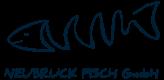 Logo-mitSchrift